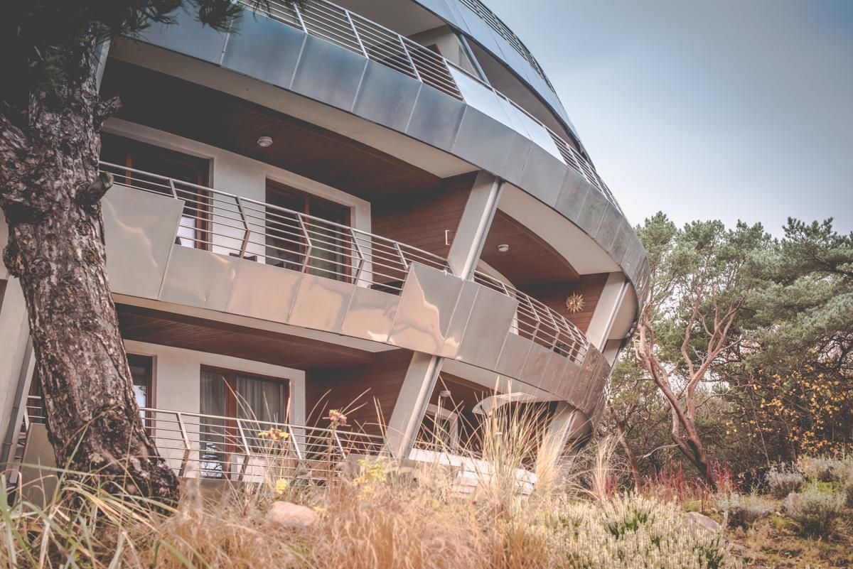 hotel dom zdrojowy jastarnia-4036