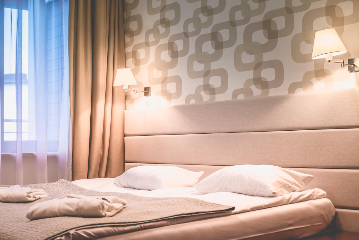 hotel dom zdrojowy jastarnia-4246
