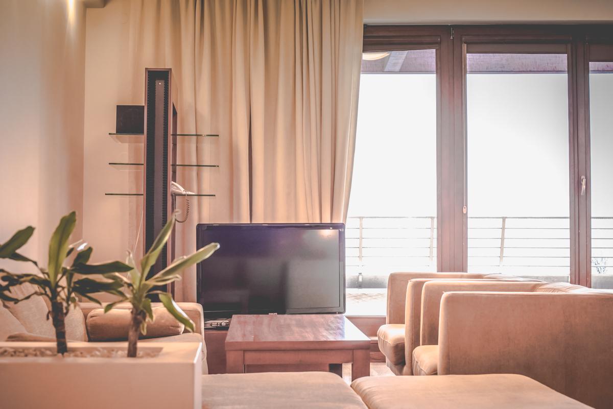 hotel dom zdrojowy jastarnia-4247