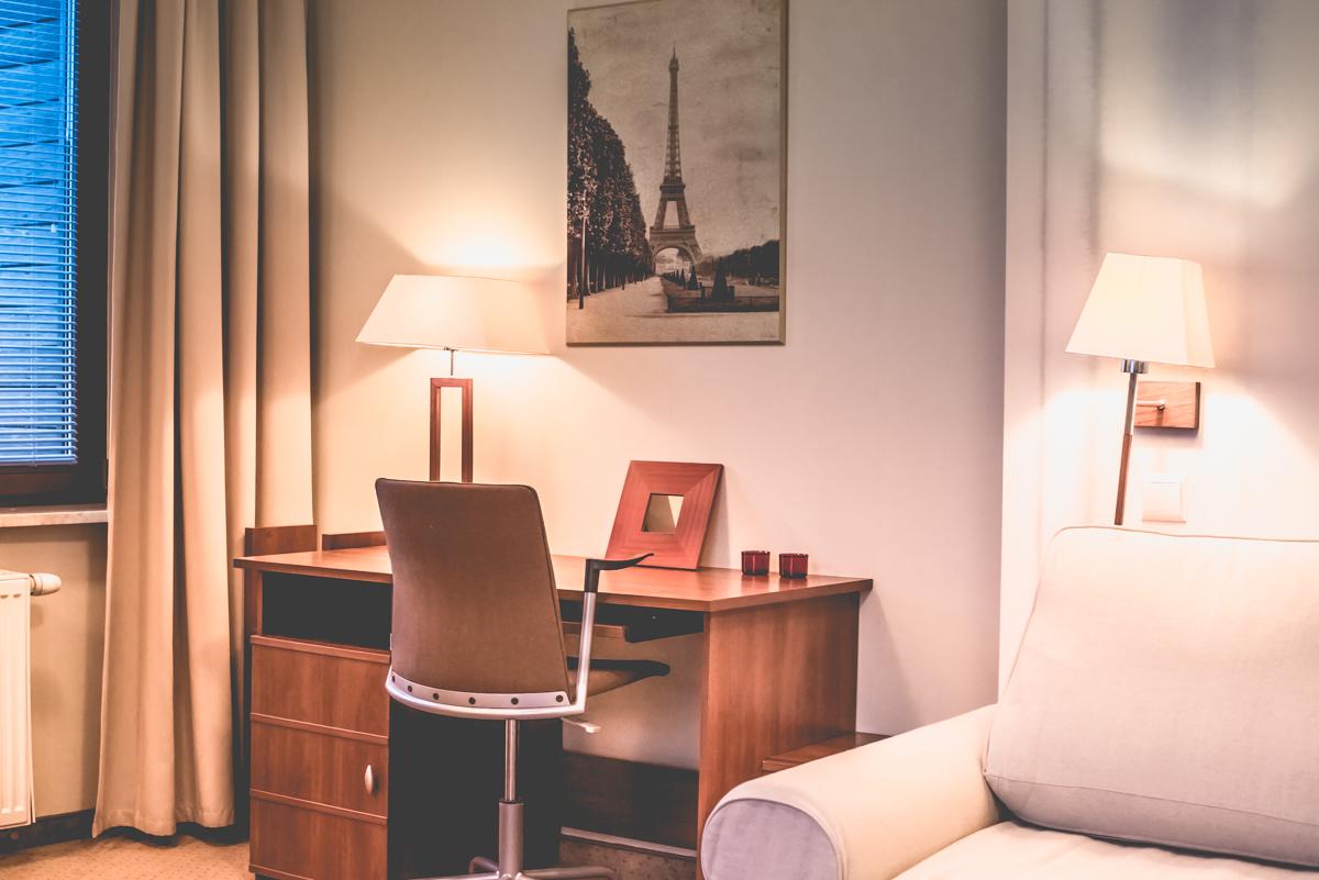 hotel dom zdrojowy jastarnia-4259