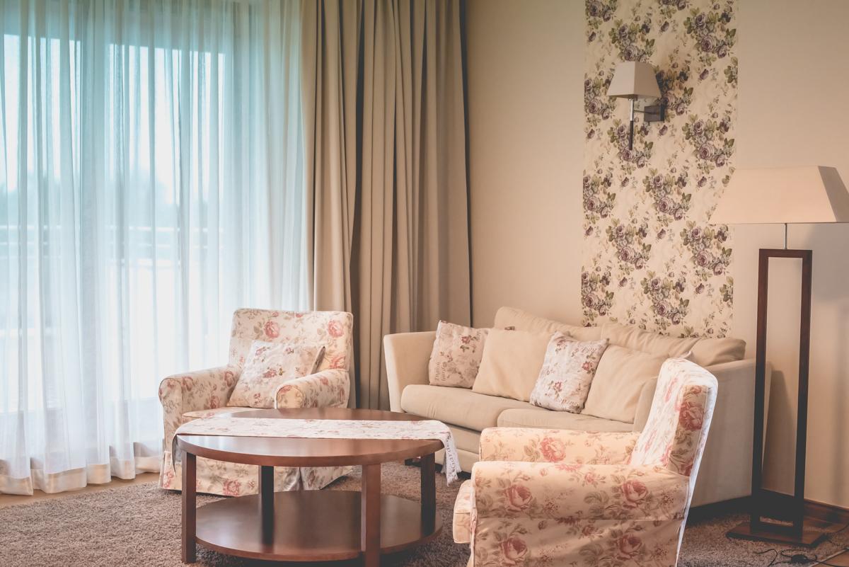hotel dom zdrojowy jastarnia-4265