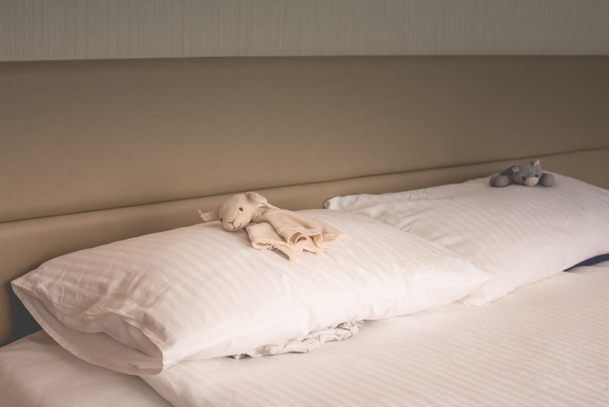 hotel dom zdrojowy jastarnia-4325