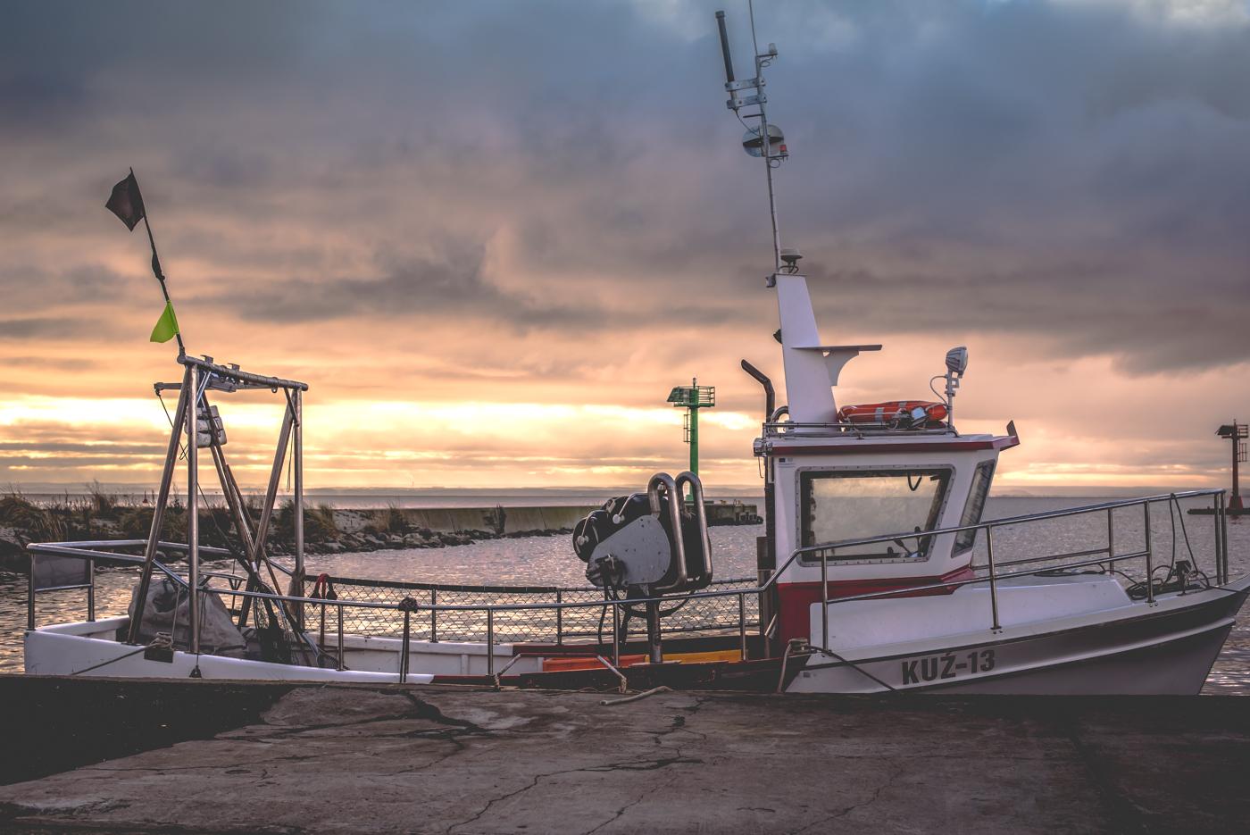 port jastarnia marina-4426