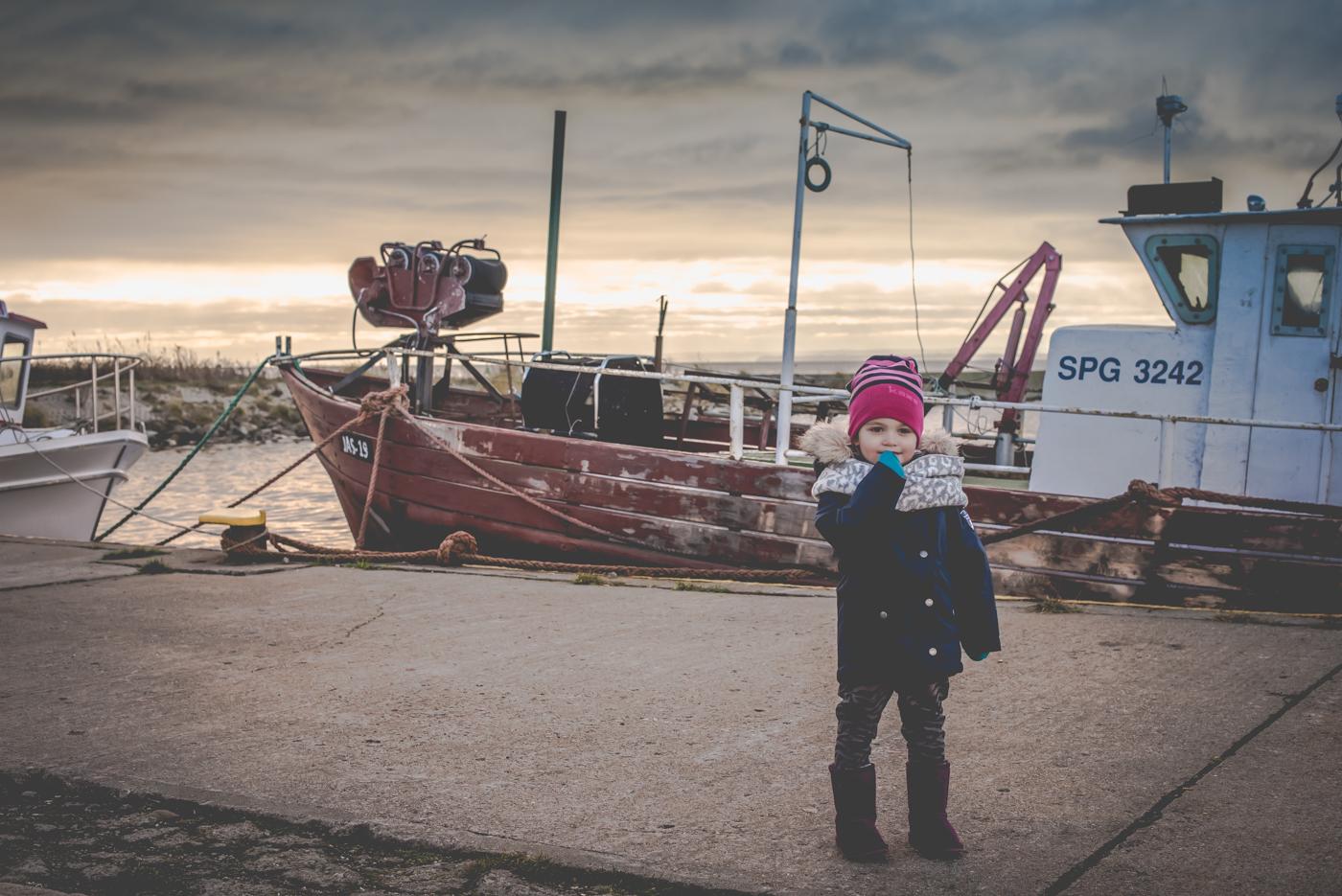 port jastarnia marina-4434