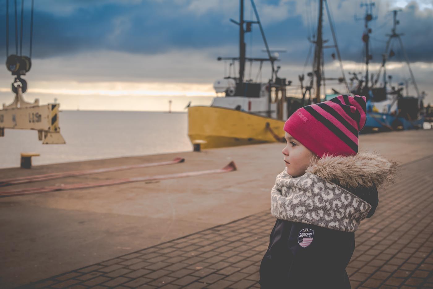port jastarnia marina-4483