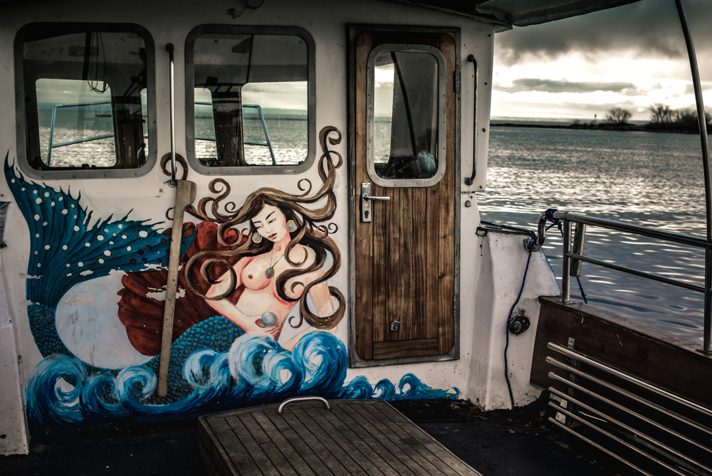 port jastarnia marina-4497