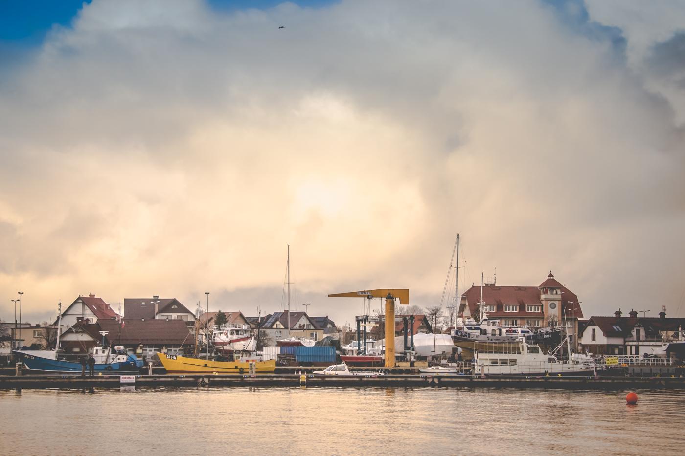 port jastarnia marina-7279