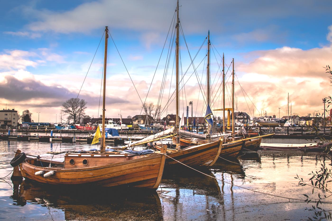port jastarnia marina-7299
