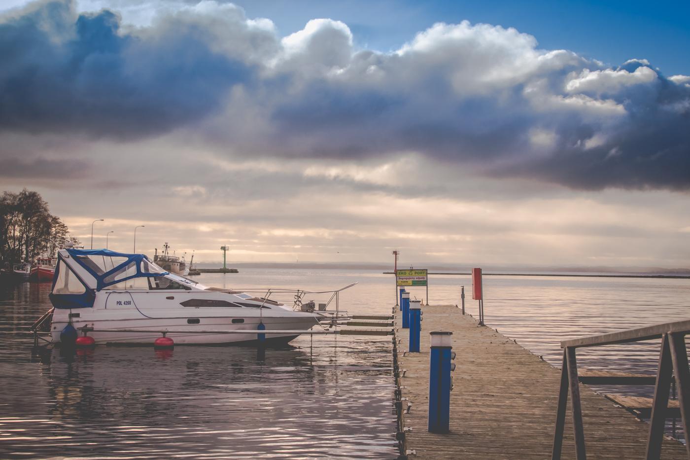 port jastarnia marina-7355