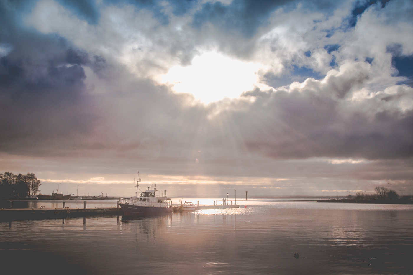 port jastarnia marina-7388