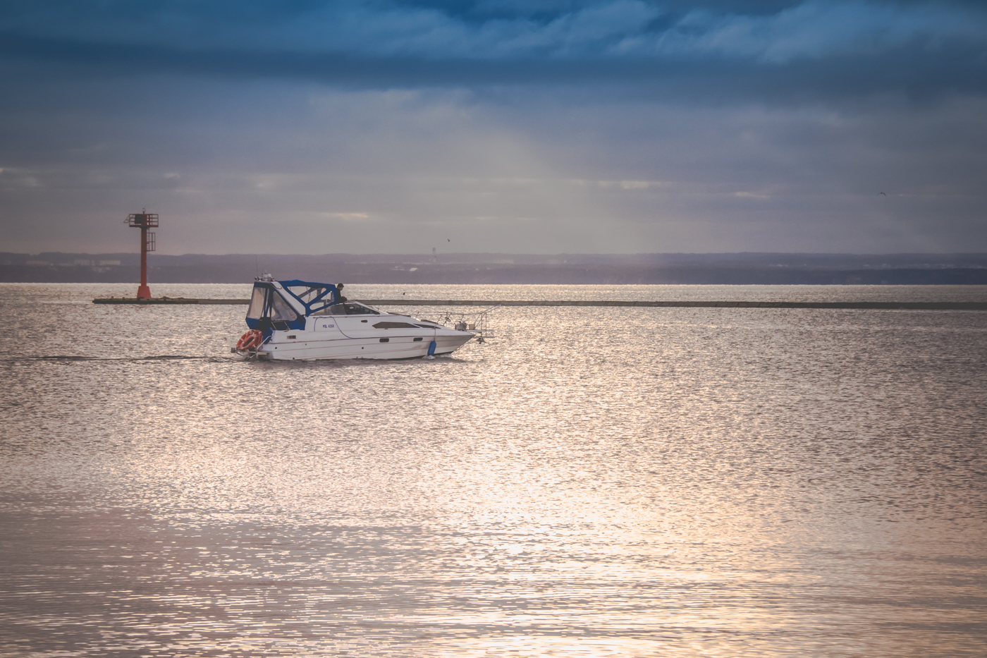 port jastarnia marina-7420