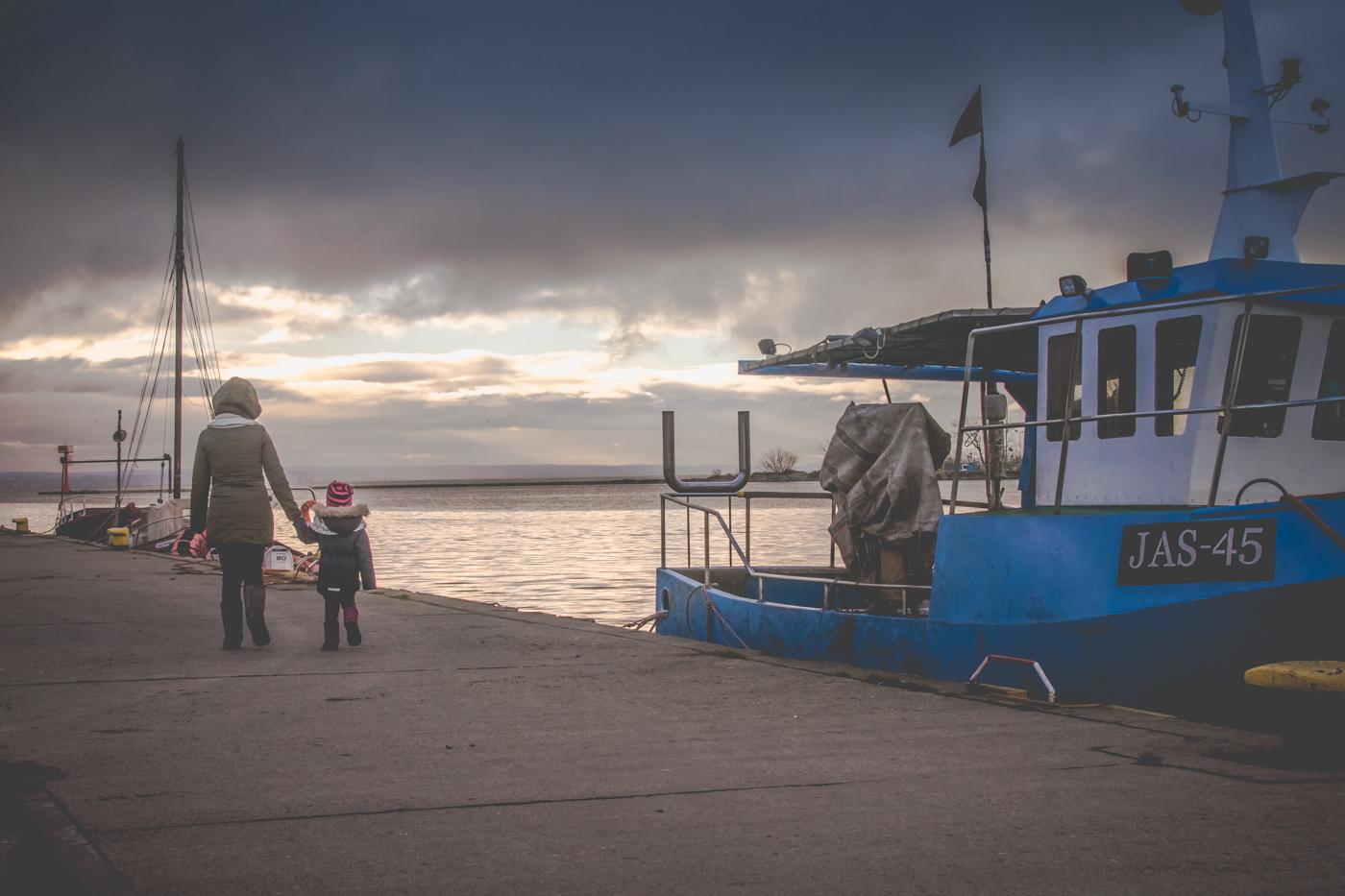 port jastarnia marina-7448