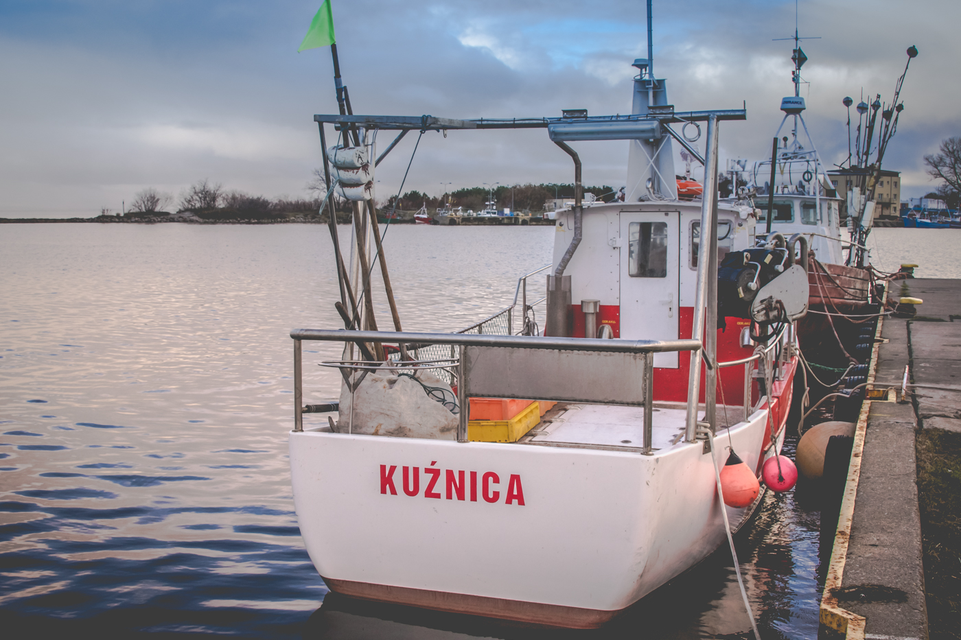 port jastarnia marina-7461