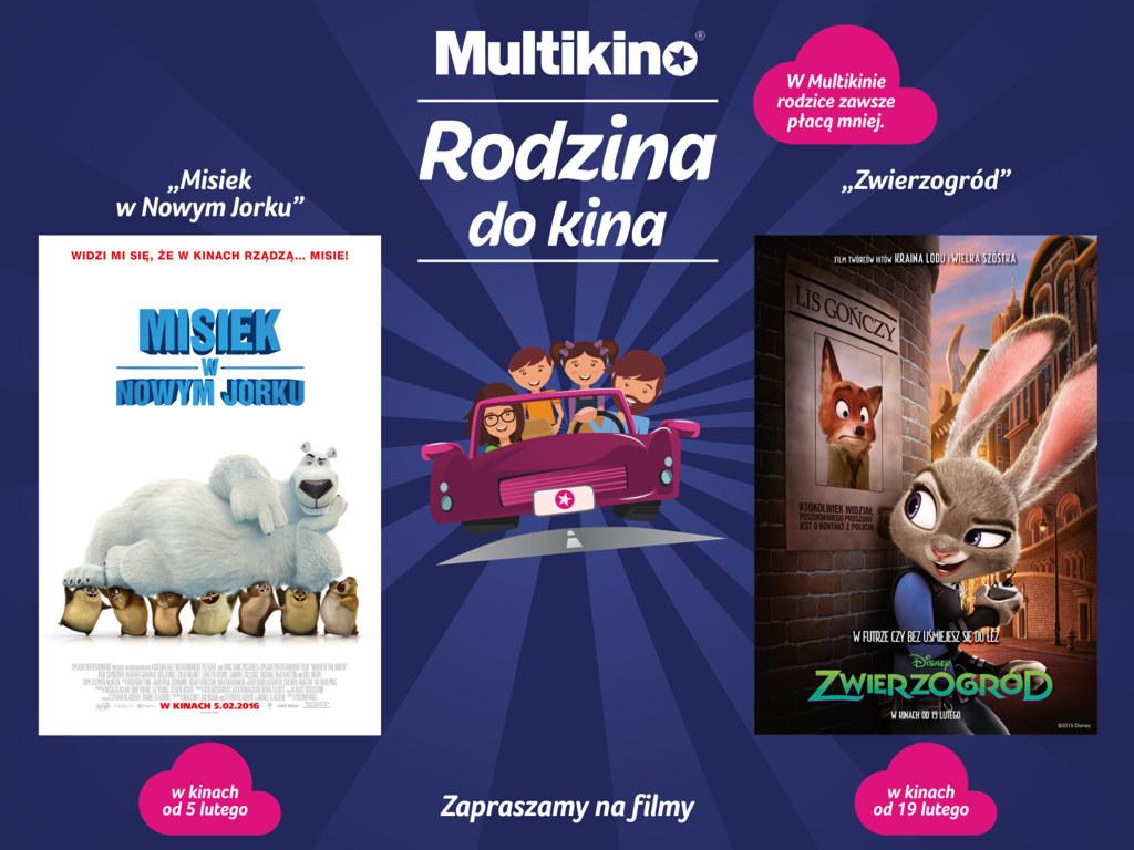 TV-Rodzina_do_kina-luty_premiery