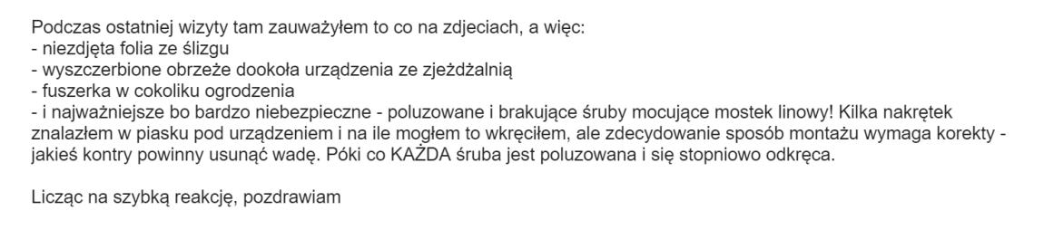 bylejakosc gmina