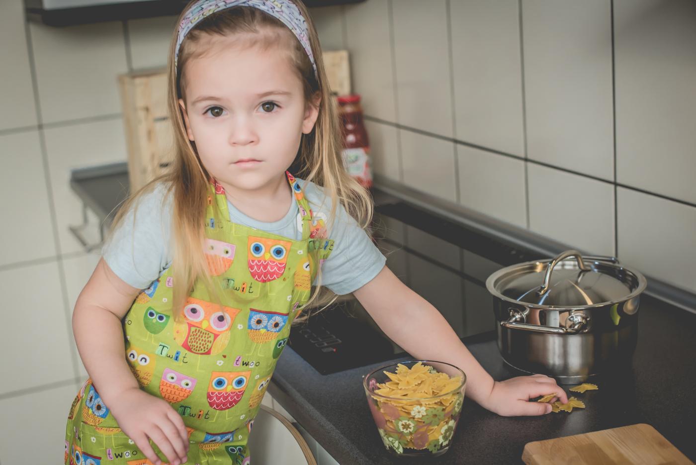 Zupa Pomidorowa Taka Smaczna I Zdrowa Gabi Rządzi W Kuchni