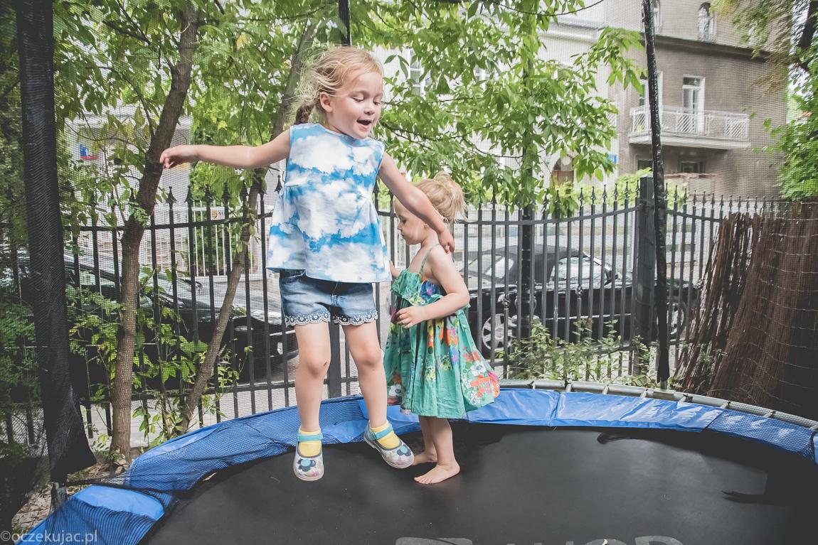 kolonia warszawa dla dzieci wolny czas-2-10