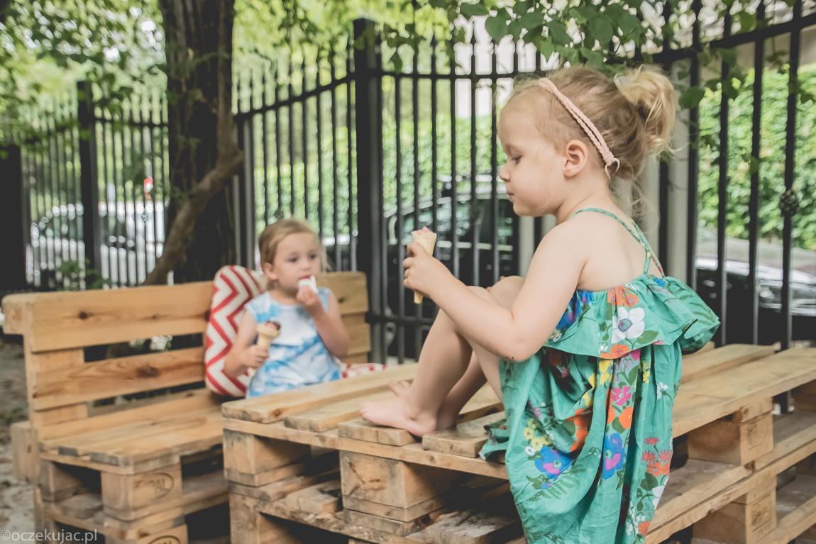 kolonia warszawa dla dzieci wolny czas-2-13