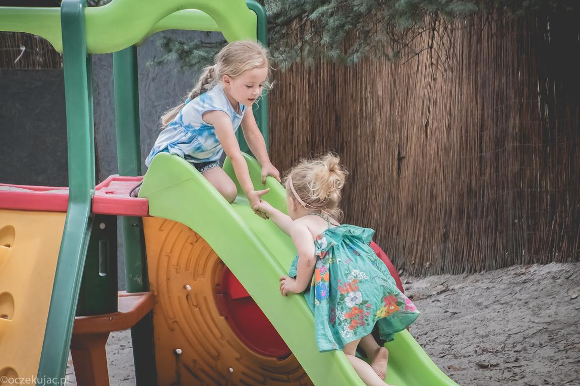 kolonia warszawa dla dzieci wolny czas-2-15