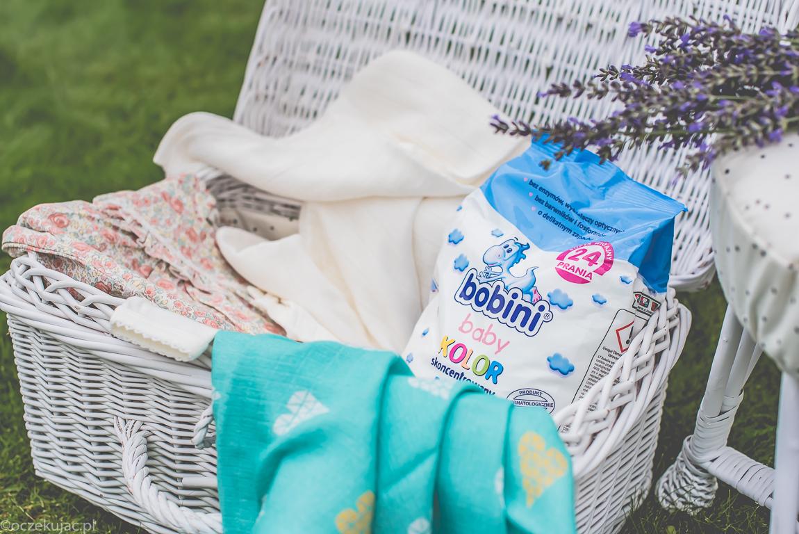 proszek do prania dla dzieci bobini-2