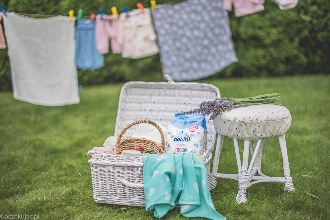 proszek do prania dla dzieci bobini-2-11