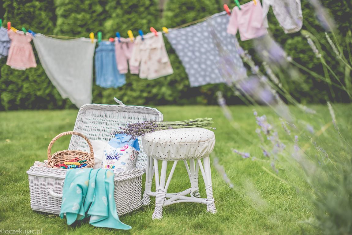 proszek do prania dla dzieci bobini-2-16