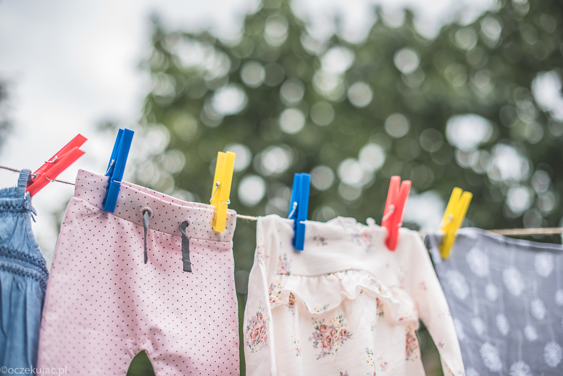 proszek do prania dla dzieci bobini-2-17