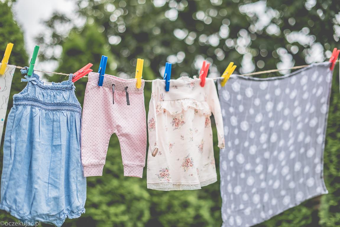 proszek do prania dla dzieci bobini-2-18