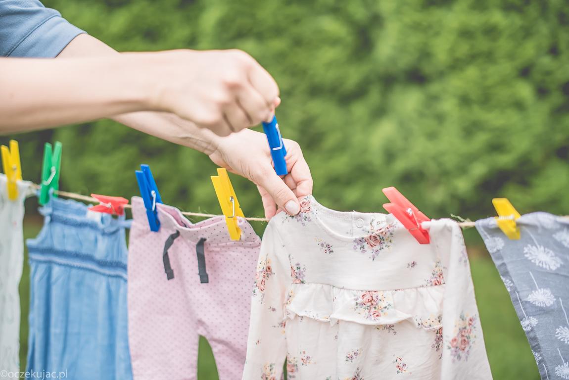 proszek do prania dla dzieci bobini-2-19