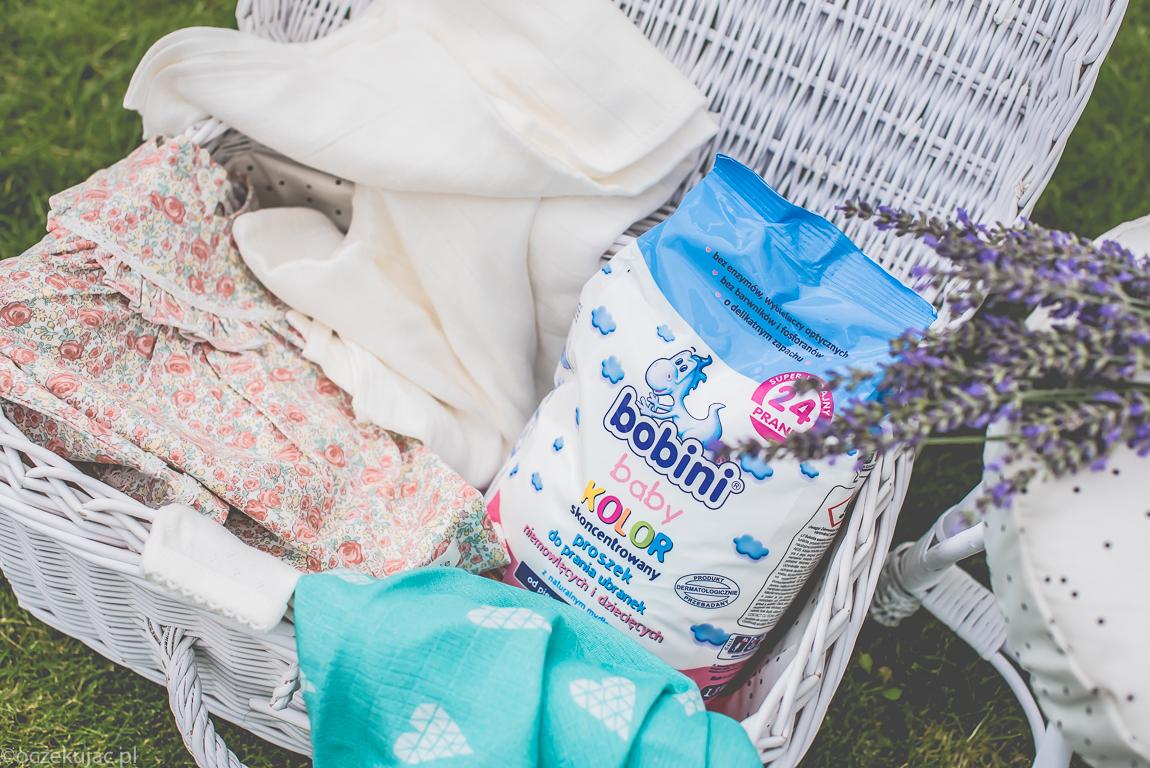 proszek do prania dla dzieci bobini-2-2