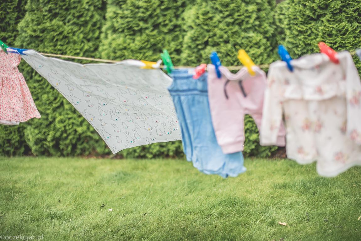 proszek do prania dla dzieci bobini-2-25