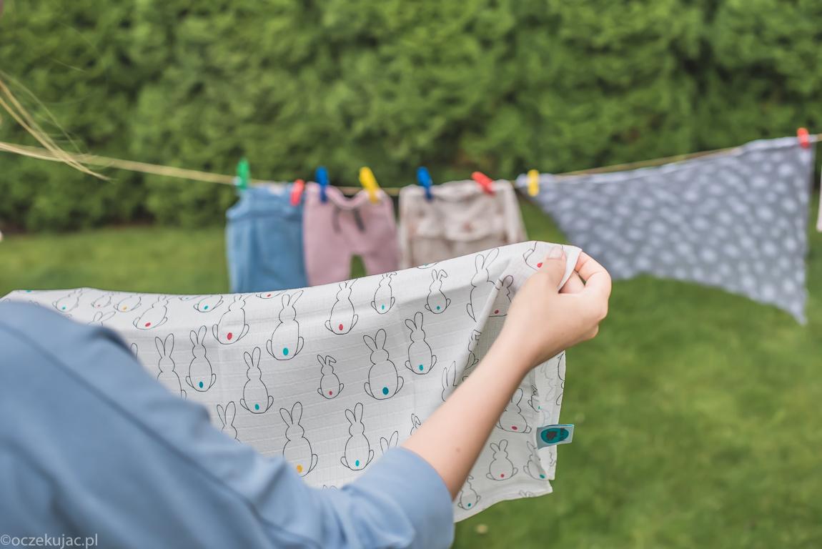 proszek do prania dla dzieci bobini-2-28