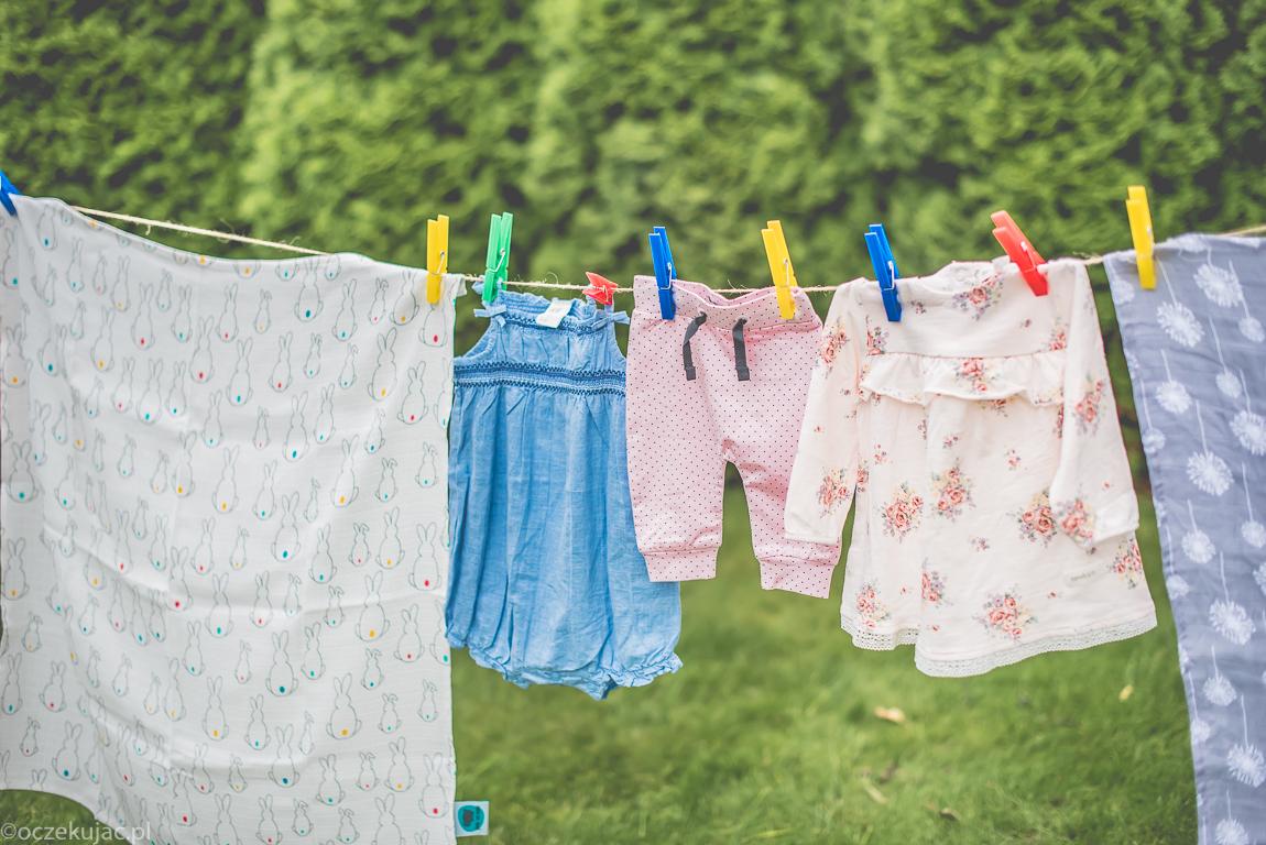 proszek do prania dla dzieci bobini-2-3