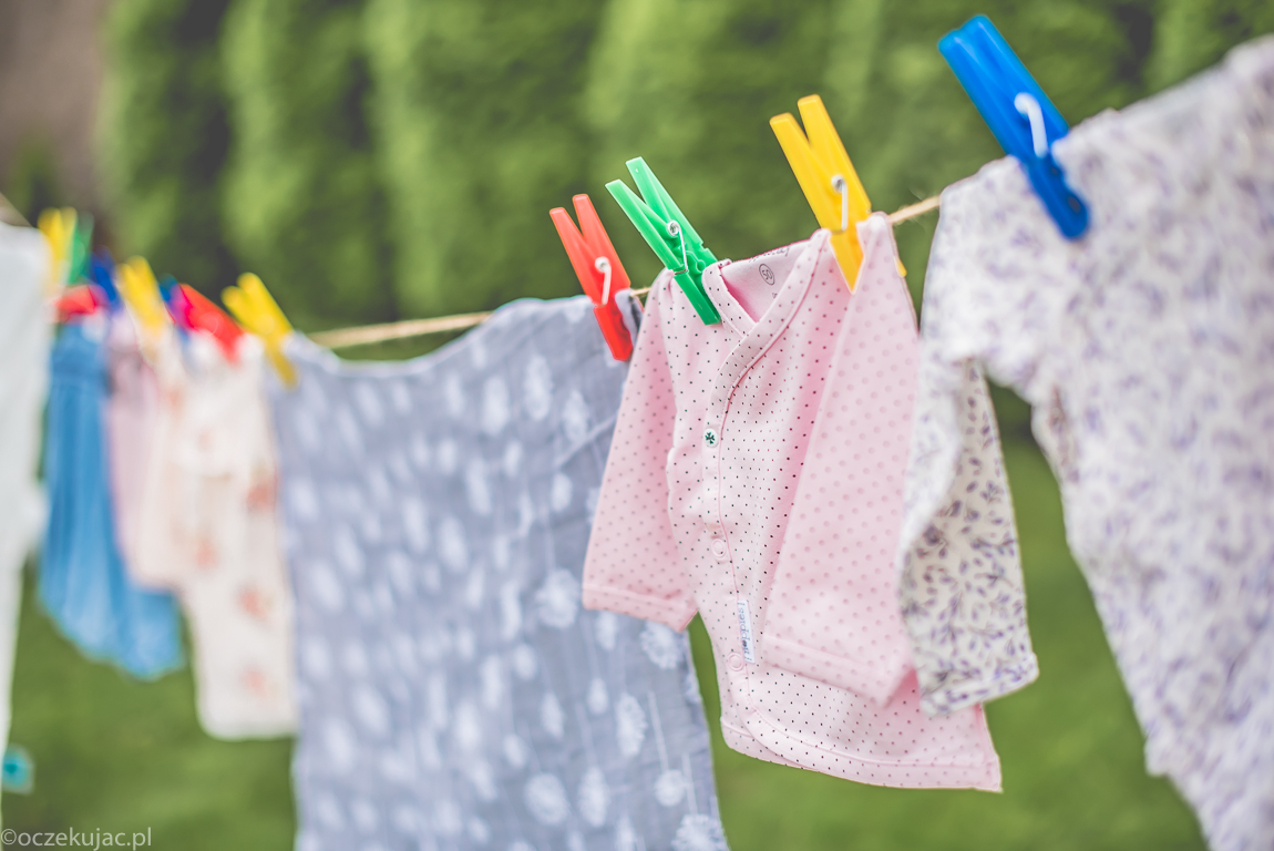 proszek do prania dla dzieci bobini-2-4