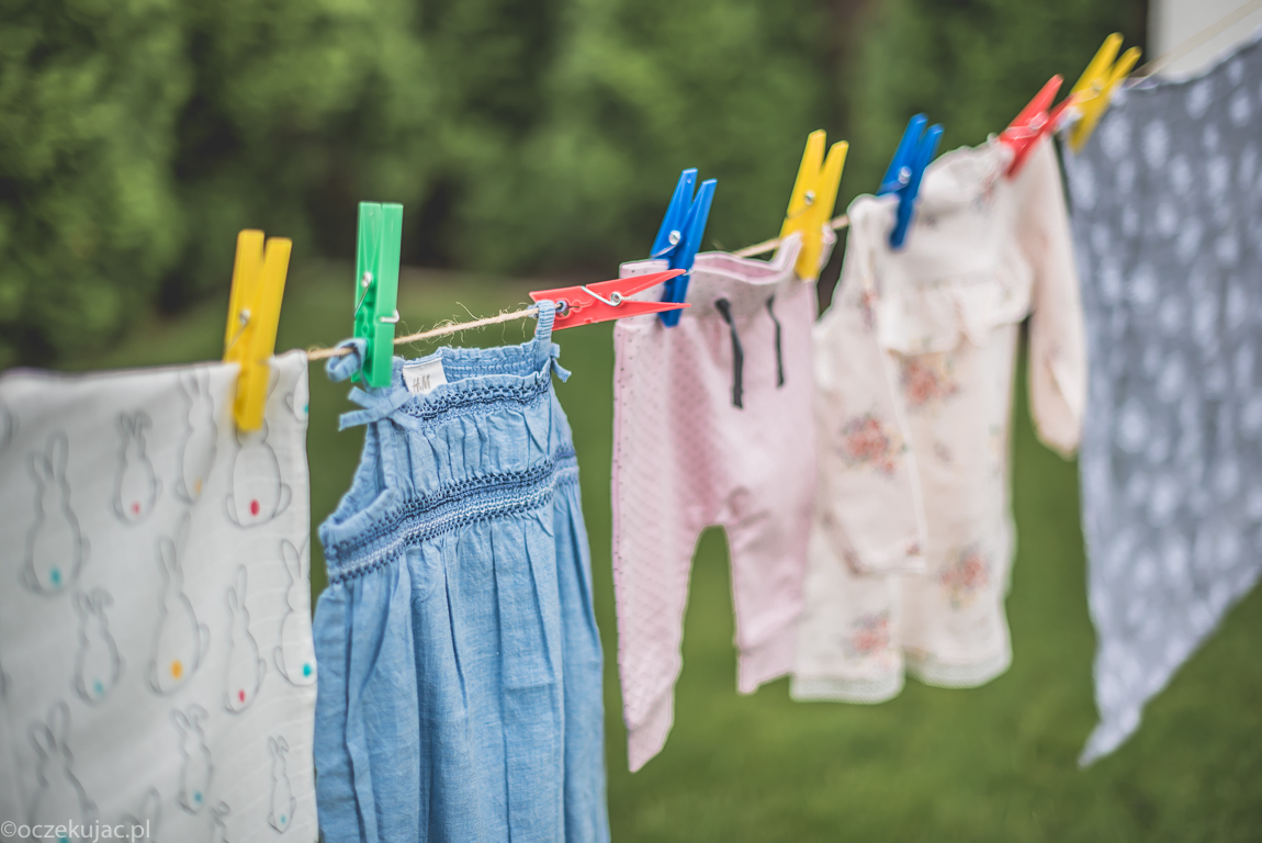 proszek do prania dla dzieci bobini-2-5