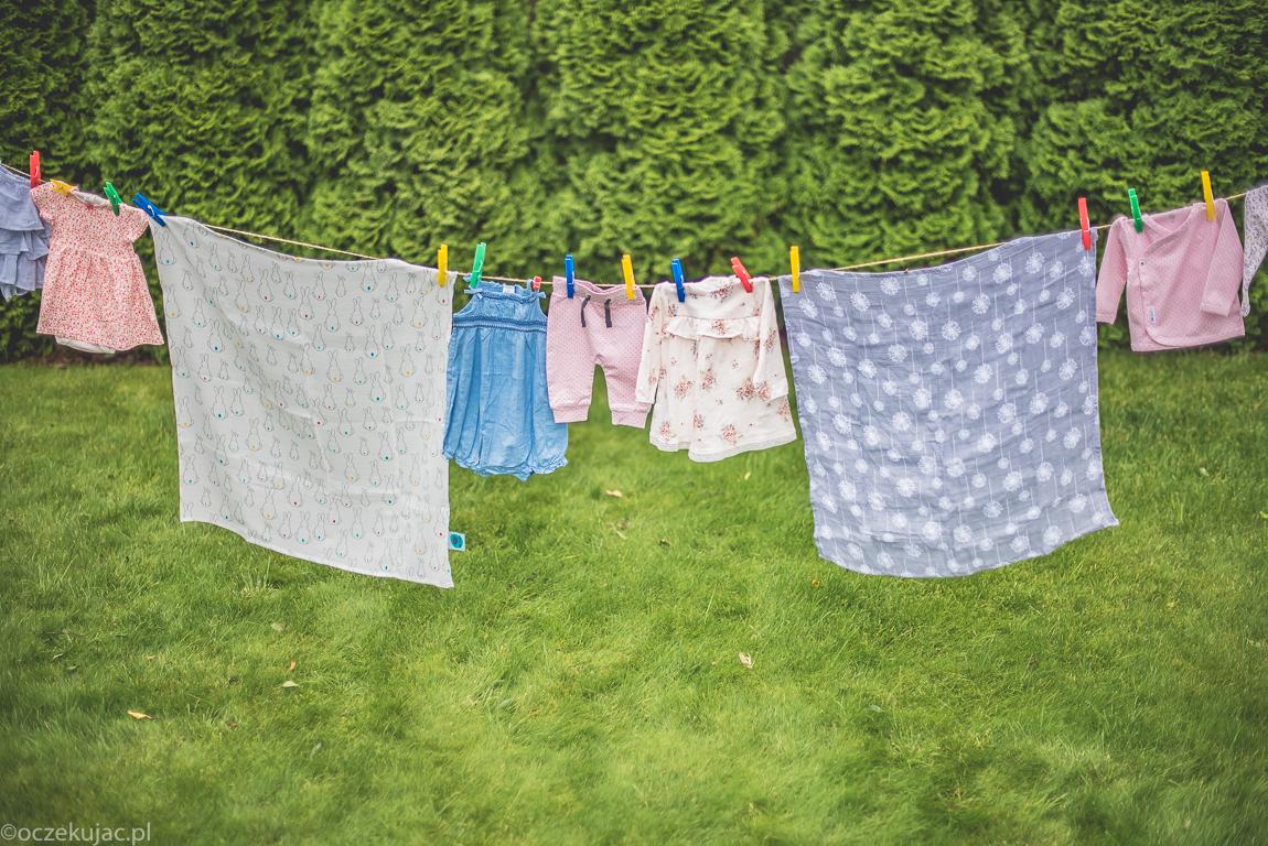 proszek do prania dla dzieci bobini-2-8