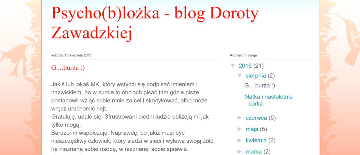 blozka1