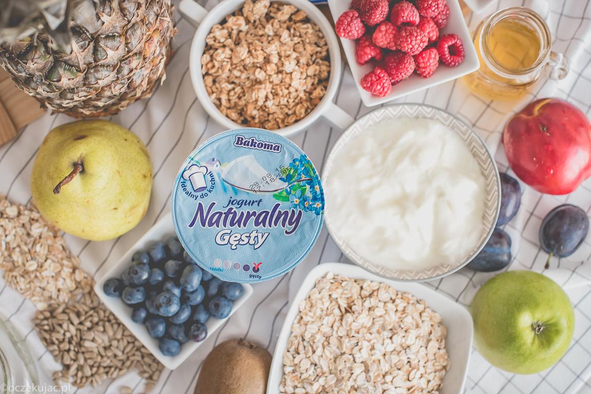 musli z jogurtem bakoma gesty-2-18