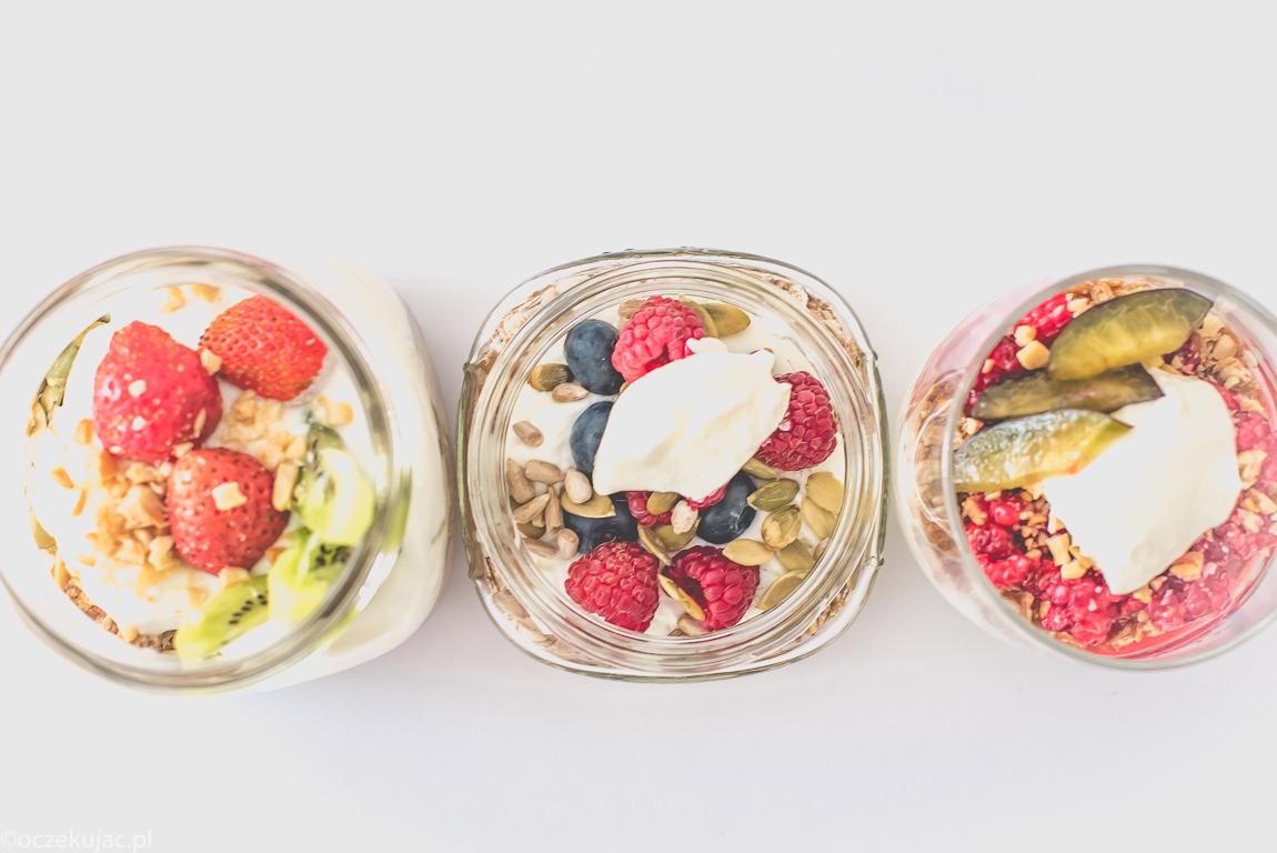 musli z jogurtem bakoma gesty-8565