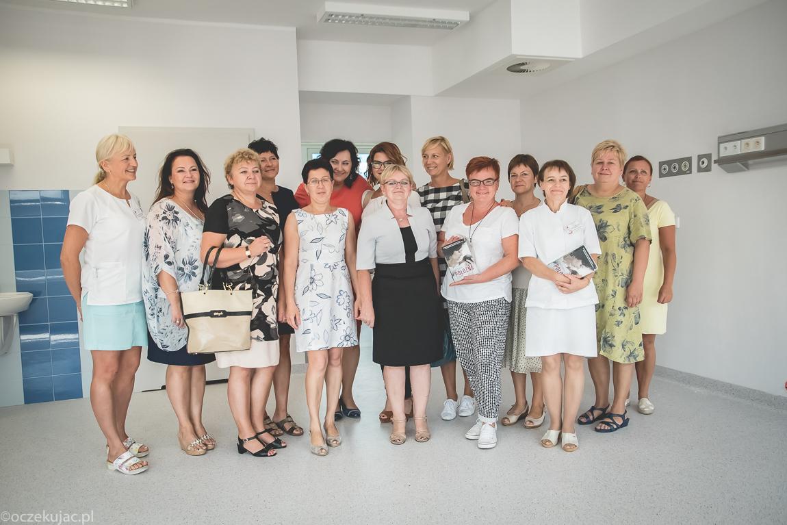porodowka-szpital-leszno-oddzial-kalyta-0384