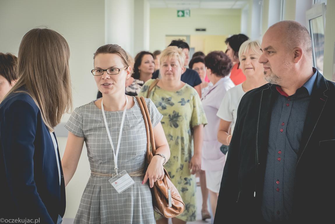 porodowka-szpital-leszno-oddzial-kalyta-0427