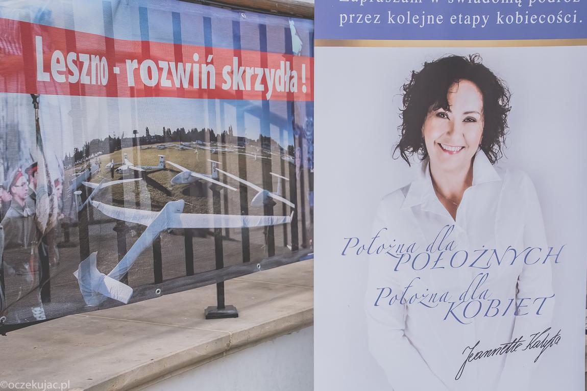 porodowka-szpital-leszno-oddzial-kalyta-0485