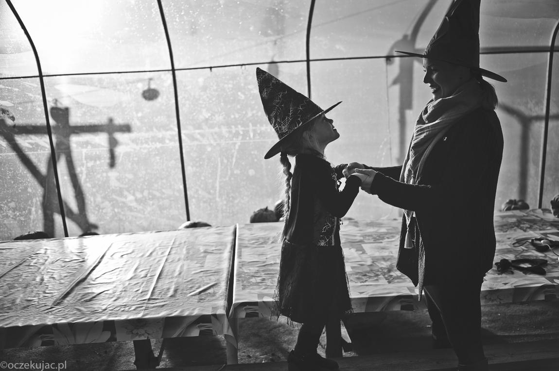 dynioland-halloween-wieliszewo-127