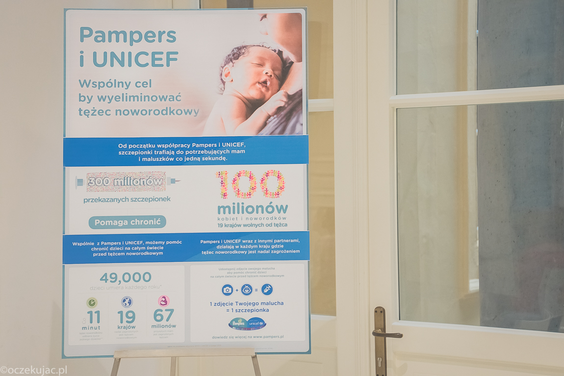 pampers-unicef-1596