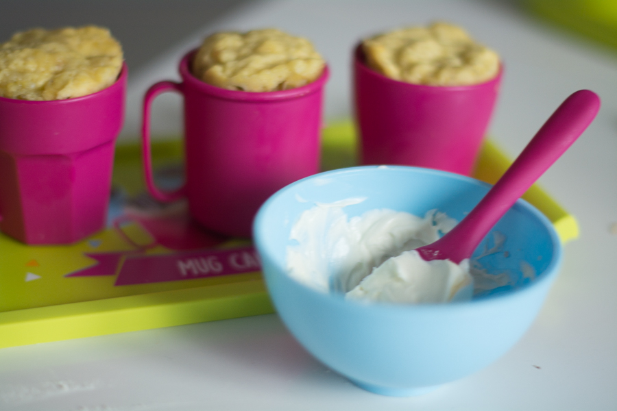 muffinki-bananowe-4