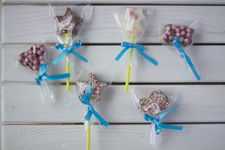 zdrowa-czekolada-kokosowa-10
