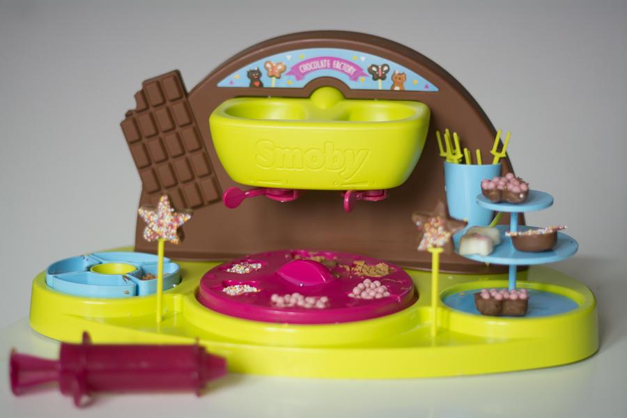 zdrowa-czekolada-kokosowa-11