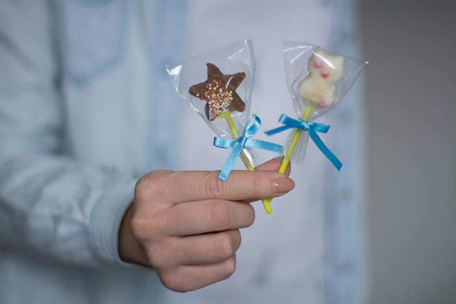 zdrowa-czekolada-kokosowa-9