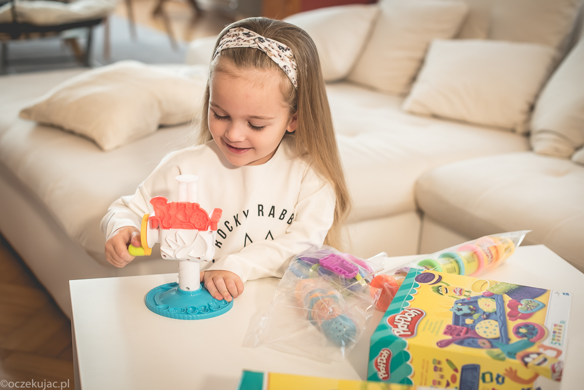 play-doh-dla-dziecka-ciastolina-na-prezent-2-2