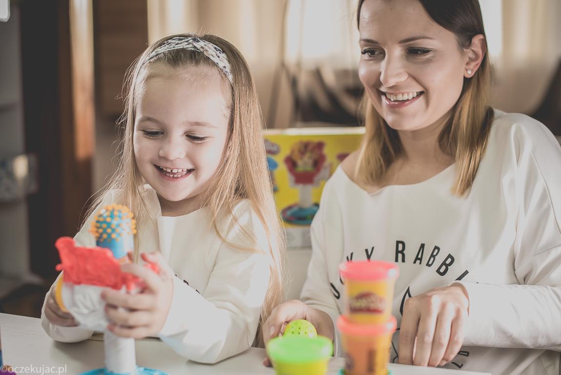 play-doh-dla-dziecka-ciastolina-na-prezent-3